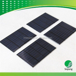 Trade Assurance polycrystalline silicon solar panel price