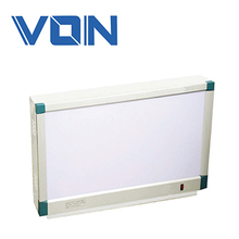Double X Ray Film Viewer,X-ray Viewing Box