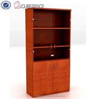 filing cabinet, china cabinet, box box file