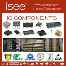 (IC SUPPLY CHAIN)SC6820