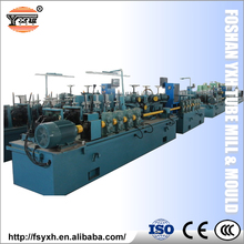 Well Preformed Automatic Cutting Empaistic Tube Manufacturing Machine