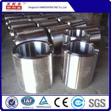 conduit bushing / bushing for fan / bearing bushing