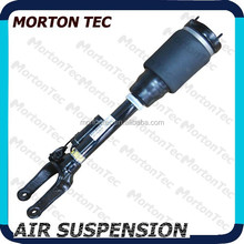OEM: 164 320 60 13 air shock absorber Front for Mercedes Benz W164/ML350 ML500