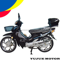 eec cub motorcycle /fashion sport motorcycle/sport motorcycle 50cc