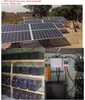 Stand alone 10kw off-grid solar power system solar energy system solar air conditioner system