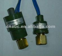 Refrigeration Parts CNAUC pressure switch for freezer, cold room and refrigerator