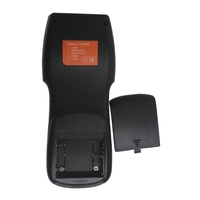 2015 Version D900 CANBUS OBD2 Live Data Code Reader