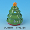 2015 new style ceramic christmas tree for decoration