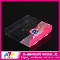 bra boxes,custom bra packaging box,acetate bra packaging