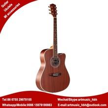 korean good acoustic guitar brands