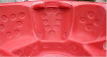 sex massage janpanese soaking tub mini swimming pool for sale mold maker