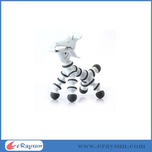 Hands Free Cute Horse Style Adjustable Cellphone Mount Holder For iPhone Samsung
