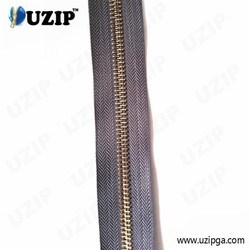zip brass 5 and new gold chain design for men