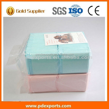 Pet Training Products Type and Agility Training Products Training Products Type highly absorbent dog pee pad