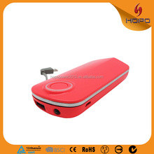 Wholesale cellphone charger 2015 best power bank for smartphone for macbook pro charger