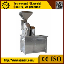 D2907 High Quality Pulverizer Sugar