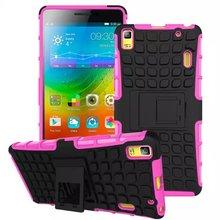 New design mobile case cover for lenovo A7000