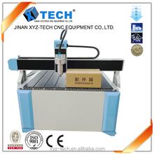 water cooled spindle motor automatic 3d wood carving cnc router prices for sale cnc router wood instrument music
