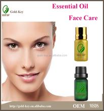 japan sex girl's choice: skin whitening essential oil, compound whitening essential oil