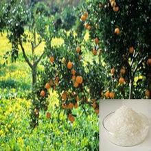 Potasio polímero absorbente estupendo para los árboles frutales