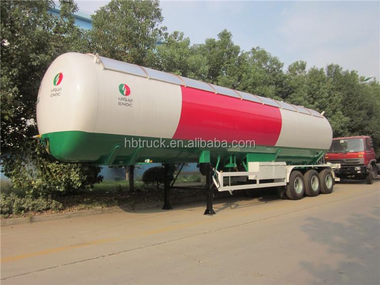 Ammonia tank  trailer01.jpg