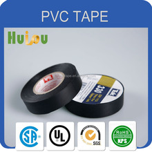 manufacture competitive price pvc vinyl electrical insulation tape