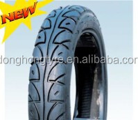 china motorcycle tyre motorcycle tyre size 90/90-17