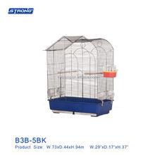 B3-5 bird cage