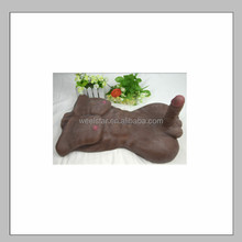 Alibaba china 2014 hot sell sex toys life size silicone male dolls, high quality male sex dolls for women