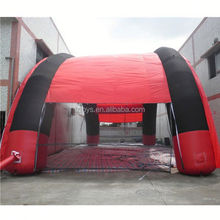 tent inflatable , LZ-E233 inflatable tent/building