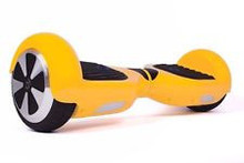 BUY 5 UNIT GET 3 UNIT FREE : New Smart Self Balancing Electric Scooter Phunkeeduck IO Hawk Yellow, Blue, Red, White, Black