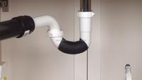 Free sample SENOLO pipe repair fix bandage tape household & industry