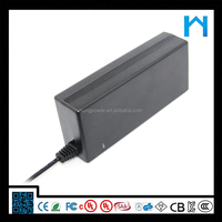 power supply supplier cheap ac dc adapter mobile power supply shenzhen