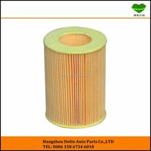 Auto Oil Filter Element For Hyundai 26320-27100