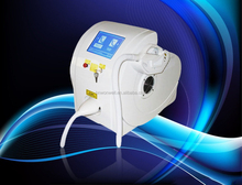 2015 Hot sale Portable IPL equipment for hair removal