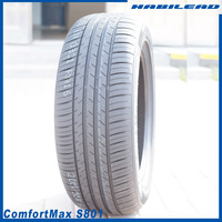 passenger car tire factory in china korea technology tire