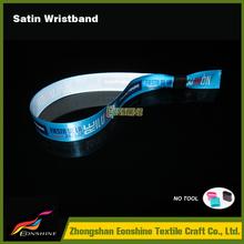 Christian souvenirs and gifts china product custom digital satin silk