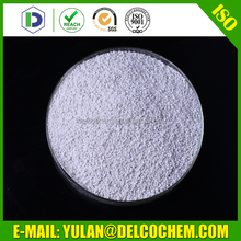 magnesium sulphate monohydrate fertilizer white granules with price