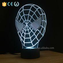 NL6 innovation design 2015 night light