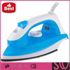 SW-1689B Professional handy home electric iron / steam iron