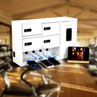 gym equipment gym tank top treadmill prices fitness treadmill