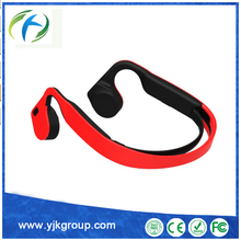 3.5mm headphone volume control