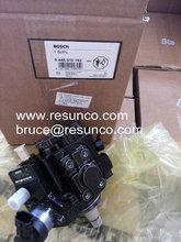 BOSCH diesel fuel injection pump parts electric fuel pump 0445010159