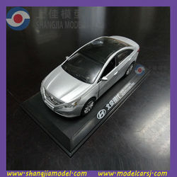 1/32 Hyundai diecast toy car,metal diecast car model toy,china toy car models supplier