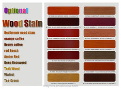 China top 5 brands Food Grade Teak oil color wood lacquer paint for wood furniture