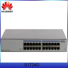 Huawei Enterprise Ethernet Switch S1724G Network Switch