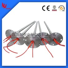 High Temperature Resistance 12v 40w Electric Cartridge Heater