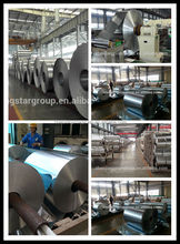 aluminum foil container for food packaging for different usage manufacture competitive price and quality
