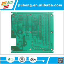 Hot China factory esd pcb rack