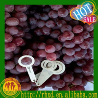red muscat grapes for sale